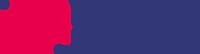 Medhelper Логотип